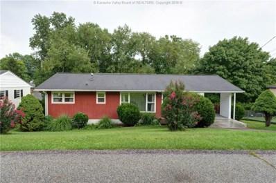 1213 Lyndale Drive, Charleston, WV 25314 - #: 225603