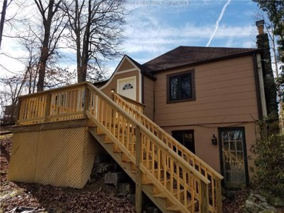 1558 Connell Road, Charleston, WV 25314 - #: 225638