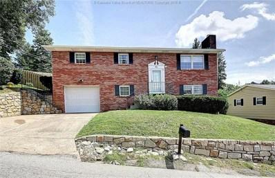 106 Angel Terrace, Charleston, WV 25314 - #: 225717