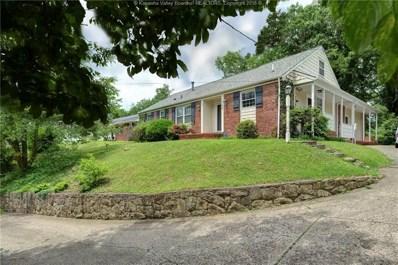 1528 Loudon Heights, Charleston, WV 25314 - #: 225772