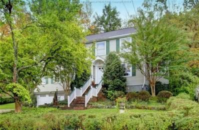 882 Sherwood Road, Charleston, WV 25314 - #: 225798