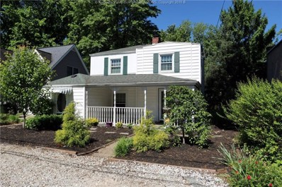 205 28th Street, Charleston, WV 25304 - #: 225840