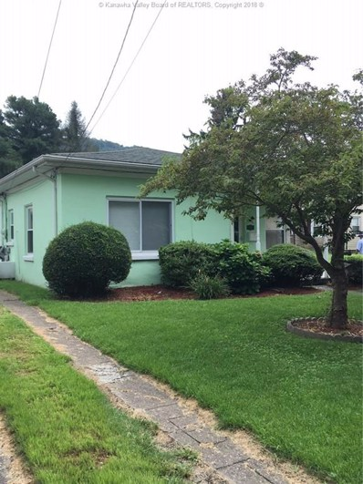 6650 SE Roosevelt Avenue, Charleston, WV 25304 - #: 225943