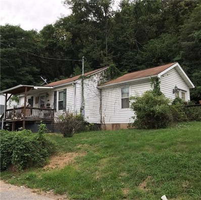 3502 Labelle Avenue, Charleston, WV 25312 - #: 226135