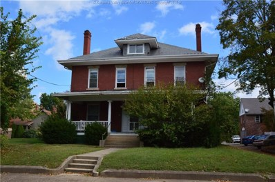 1404 Virginia Street E, Charleston, WV 25301 - #: 226166