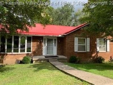 134 Ruthlawn Drive, South Charleston, WV 25309 - #: 226281