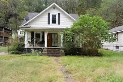 57 Garrison Avenue, Charleston, WV 25302 - #: 226459