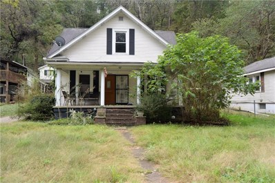 57 Garrison Avenue, Charleston, WV 25302 - #: 226459