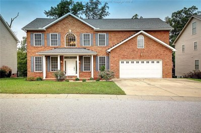 114 Gettysburg Road, South Charleston, WV 25309 - #: 226577