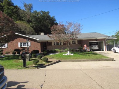 704 Glenridge Road, Charleston, WV 25304 - #: 226673