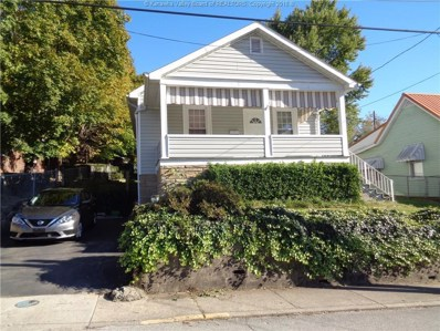 922 Hunt Avenue, Charleston, WV 25302 - #: 226701