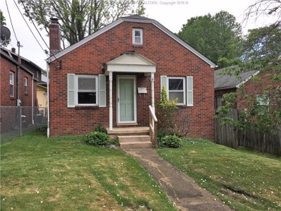210 Joseph Street, South Charleston, WV 25303 - #: 226720