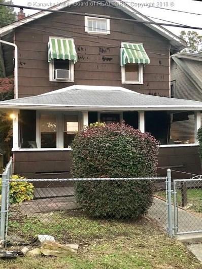 32 Hillcrest Drive, Charleston, WV 25302 - #: 226730