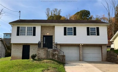 811 North Hills Drive, Charleston, WV 25387 - #: 226749