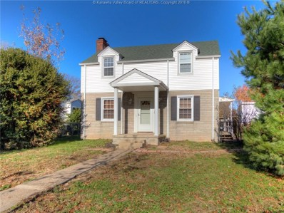 4210 Washington Avenue SE, Charleston, WV 25304 - #: 226947