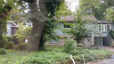 906 Grove Avenue, Charleston, WV 25302 - #: 227126