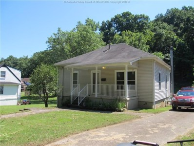 1027 Woodward Drive, Charleston, WV 25387 - #: 227166