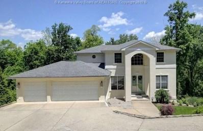 1623 Stonehenge Road, Charleston, WV 25314 - #: 227194