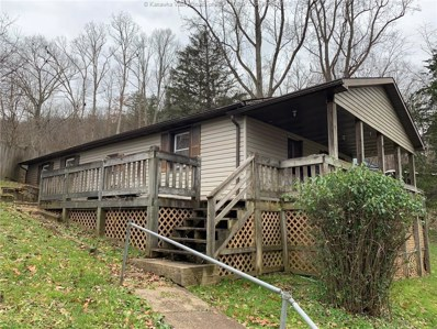 101 Kingsport Road, South Charleston, WV 25309 - #: 227374