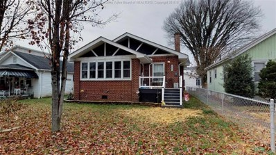 5209 Noyes Avenue, Charleston, WV 25304 - #: 227396