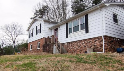 138 Cox Lane, South Charleston, WV 25309 - #: 227474