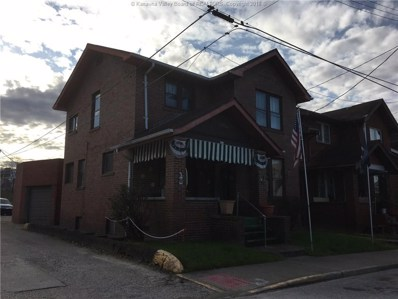 412 Carolina Street, Charleston, WV 25311 - #: 227492