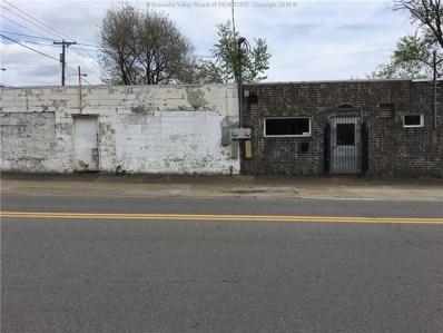 710 Patrick Street, Charleston, WV 25304 - #: 227579