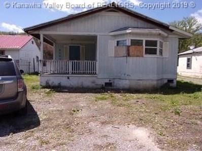 5309 Elaine Drive, Charleston, WV 25306 - #: 227583