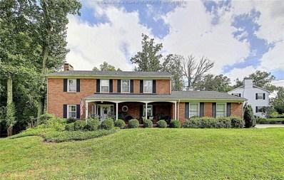 1450 Loudon Heights Road, Charleston, WV 25314 - #: 227641