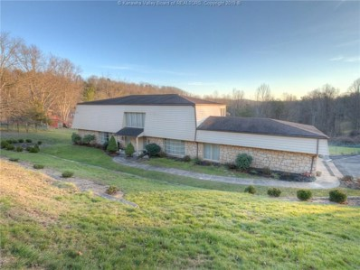 2000 Smith Road, Charleston, WV 25314 - #: 227657