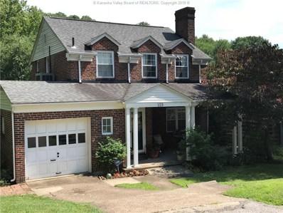 123 Swarthmore Avenue, Charleston, WV 25302 - #: 227690