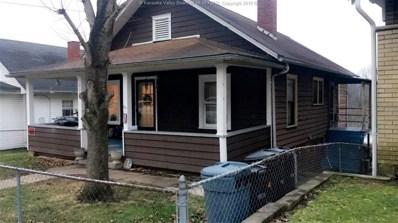 509 Butler Street, Charleston, WV 25302 - #: 227820