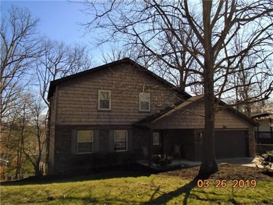 1609 Kirklee Road, Charleston, WV 25314 - #: 227891