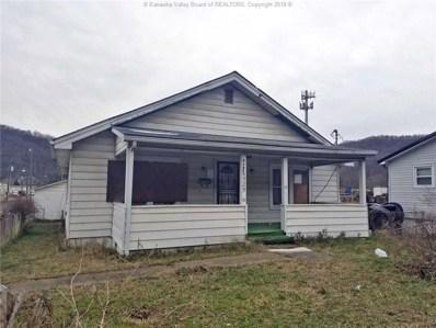 4929 Midland Drive, Charleston, WV 25306 - #: 228105