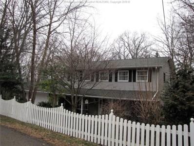 1507 Dogwood Road, Charleston, WV 25314 - #: 228159