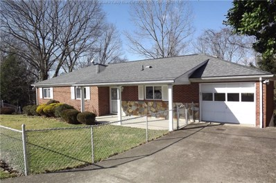 2008 Weberwood Road, Charleston, WV 25303 - #: 228227