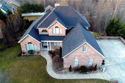 116 Cornwall Lane, Charleston, WV 25314 - #: 228352