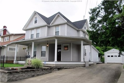 1313 Bigley Avenue, Charleston, WV 25302 - #: 228691