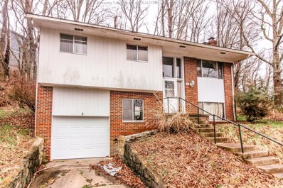 54 Sunset Drive, Charleston, WV 25301 - #: 228747
