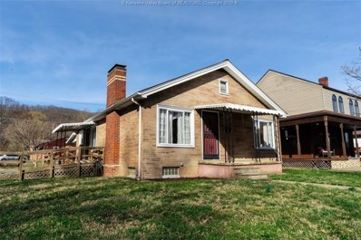 3100 Virginia Avenue, Charleston, WV 25304 - #: 228924