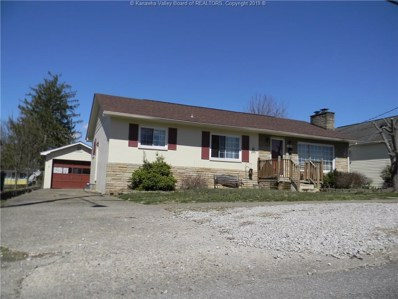 2830 Virginia Avenue, Hurricane, WV 25526 - #: 228951
