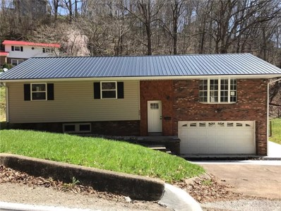 496 Westmoreland Road, Charleston, WV 25302 - #: 229028