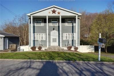 103 Judith Drive, Charleston, WV 25387 - #: 229083