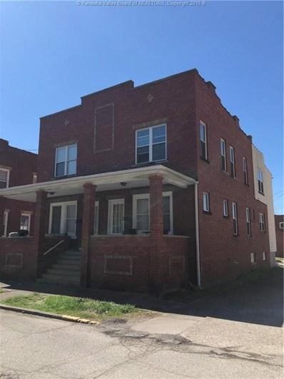103 Veazey Street, Charleston, WV 25311 - #: 229171