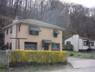 240 Garrison Avenue, Charleston, WV 25302 - #: 229238