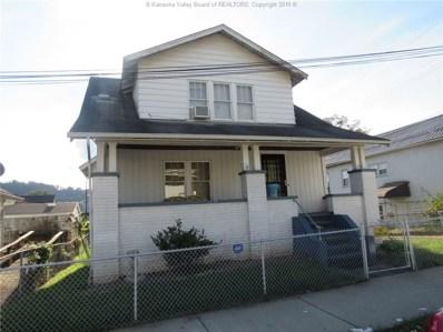 405 Wyoming Street, Charleston, WV 25302 - #: 229531
