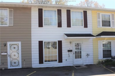 6 Warren Place, Charleston, WV 25302 - #: 229614