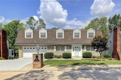 1715 Sierra Road, Charleston, WV 25314 - #: 229624