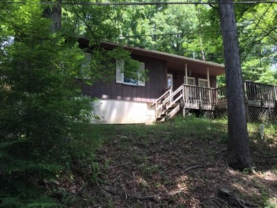 815 Walker Road, Charleston, WV 25311 - #: 229708