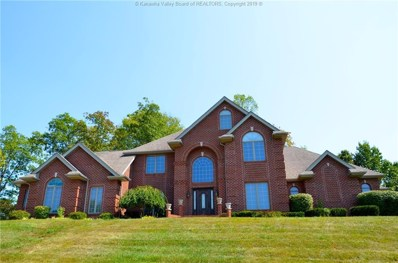 10 South Cove, South Charleston, WV 25309 - #: 229804